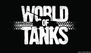 чит на опыт для world of tanks